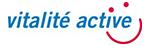 VItalité Active